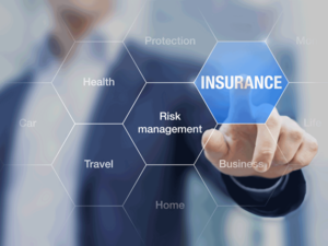 Millennials prefer life insurance over other financial assets: Study - The Economic Times