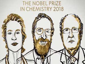 Nobel-123