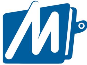 mobikwik app mobikwik s boost to offer instant loan in 90 seconds