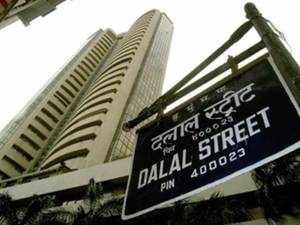 Sensex ends 551 points down, hits 3-month low; Nifty at 10,851