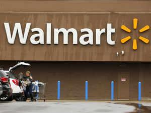 Walmart.AP