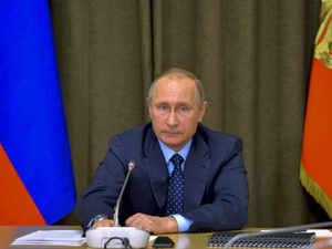 Putin_ap