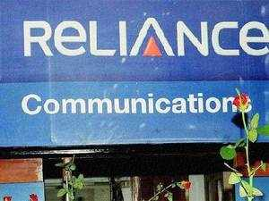 Tribunal allows RCom to sell spectrum to Jio, telco to repay Ericsson