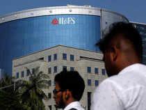 IL&FS2-Reuters-1200