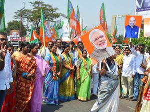 BJP-tripura-bccl