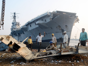 Ship-breaking--bccl