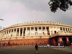 Parliamentary Standing Committee