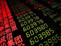stock-market-1---AFP