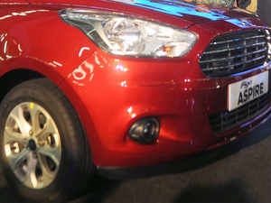 Ford-Aspire-bccl