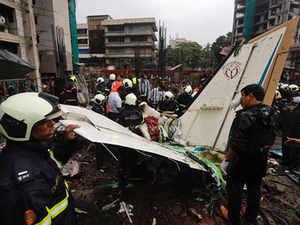 plane-crash-indi