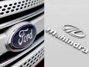 Ford-mahindra-et
