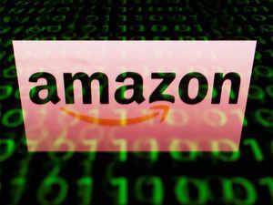 AmazonData.AFP