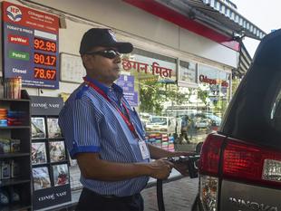 Petrol-Mumbai-bccl
