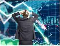 Sensex dives 806 pts; Nifty ends below 10,600