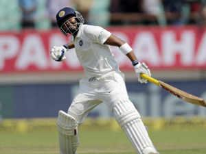 India vs West Indies: Never felt under pressure while batting, says debutant Prithvi Shaw