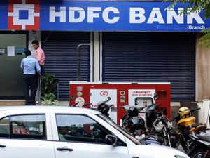 hdfcbank_bccl