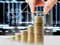 stock-market-1-thinkstock