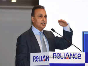 Anil-Ambani-agencies