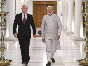 Mlodi,-Putin-PTI