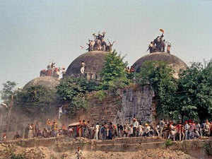 babri-masjid-agencies