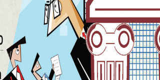 export credit and guarantee corporation