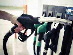 Petrol, diesel cheaper by Rs 5 in Madhya Pradesh, says CM Chouhan