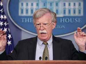 John-Bolton-Reuters