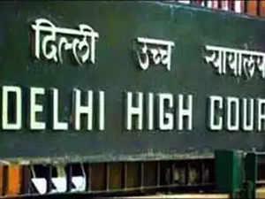 Delhi-High-Court-Reuters