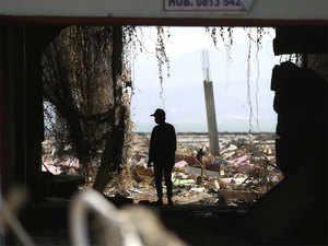 Indonesia-disaster-AP