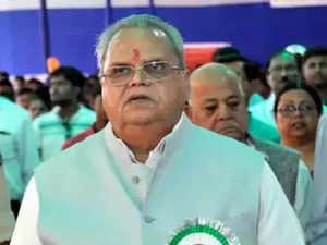 Satya-Pal-Malik
