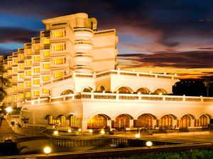 Gateway-Hotel-site