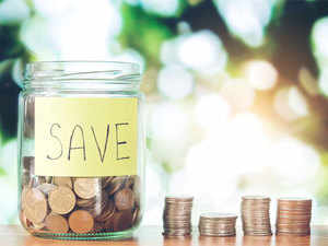 savings2-thinkstock