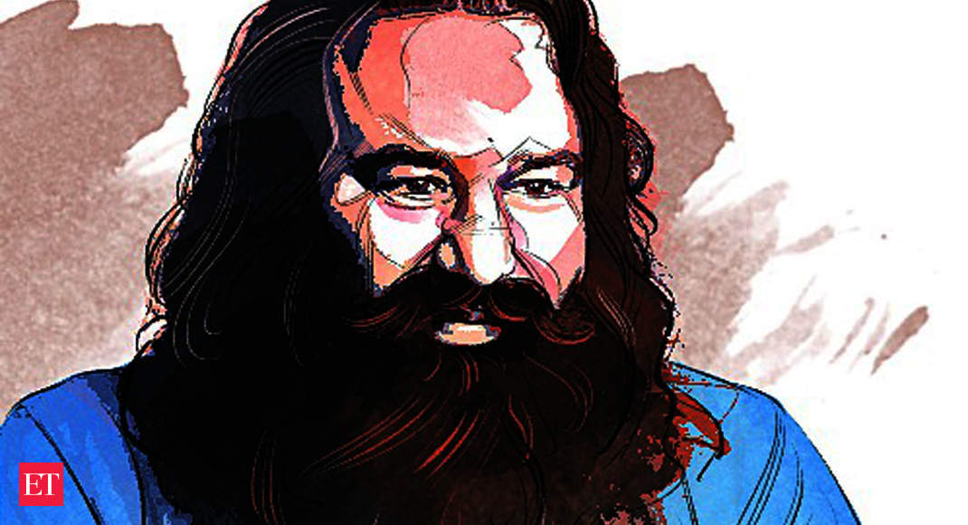 Court grants bail to Dera chief Gurmeet Ram Rahim in castration case