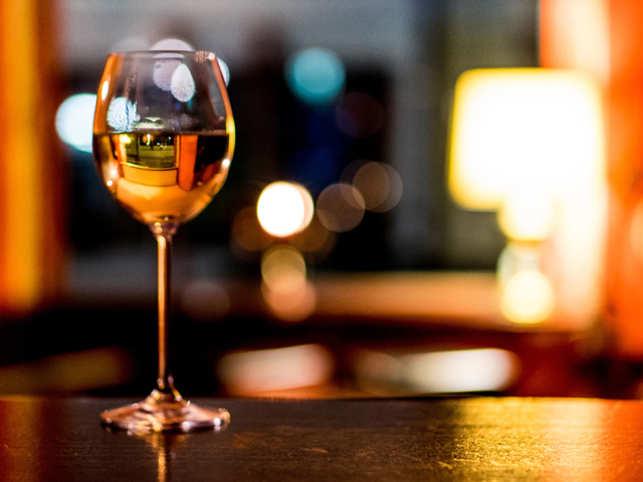 Wine_ThinkStock