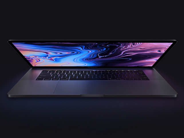Damaged your Mac? Apple limits repairs to authorised service centres