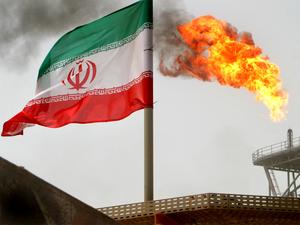 Iran-Oil-reuters