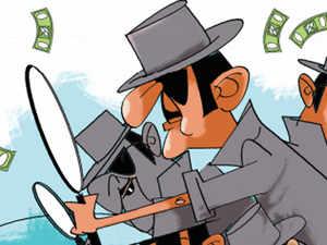 Detective.bccl