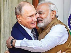 Modi-Putin-bccl