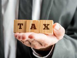 tax-30-thinkstock