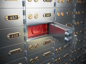 bank-locker-gettyimages