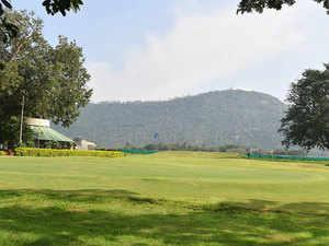 golf-course-bccl