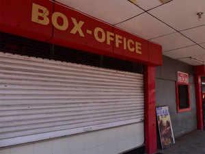 cinema-bccl