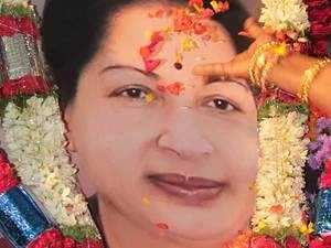 Apollo submits a five-page affidavit on why CCTV were off in Jaya case