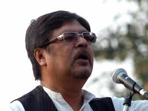 ChandanMitra.Bccl