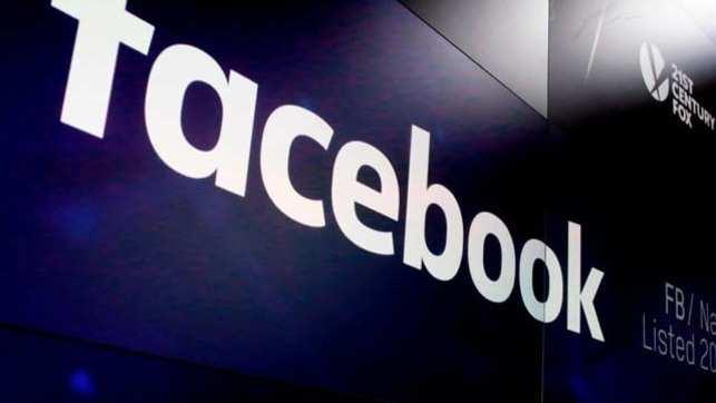 Facebook testing Messenger voice commands: Report