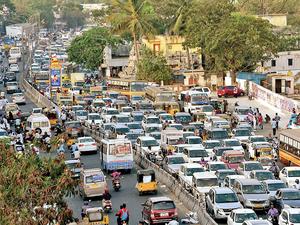 traffic-jam-bccl