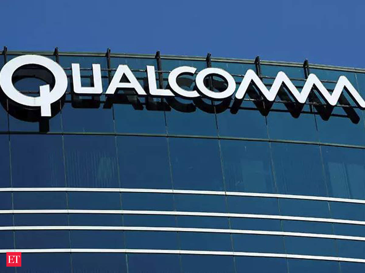 Qualcomm plans to set up largest campus outside US in