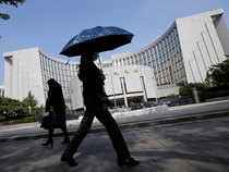 PBOC-Reuters-1200