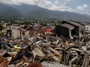 Indonesia-quake-reuters
