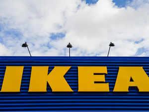 Ikea-AFP